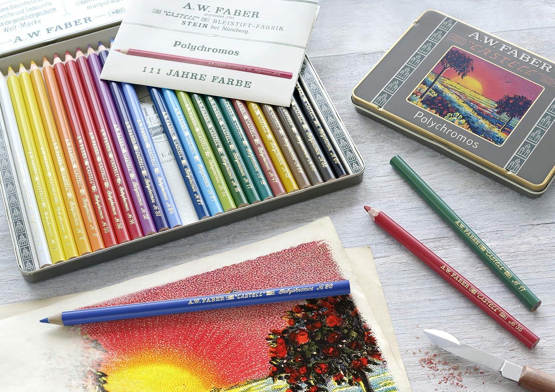 regali per artisti