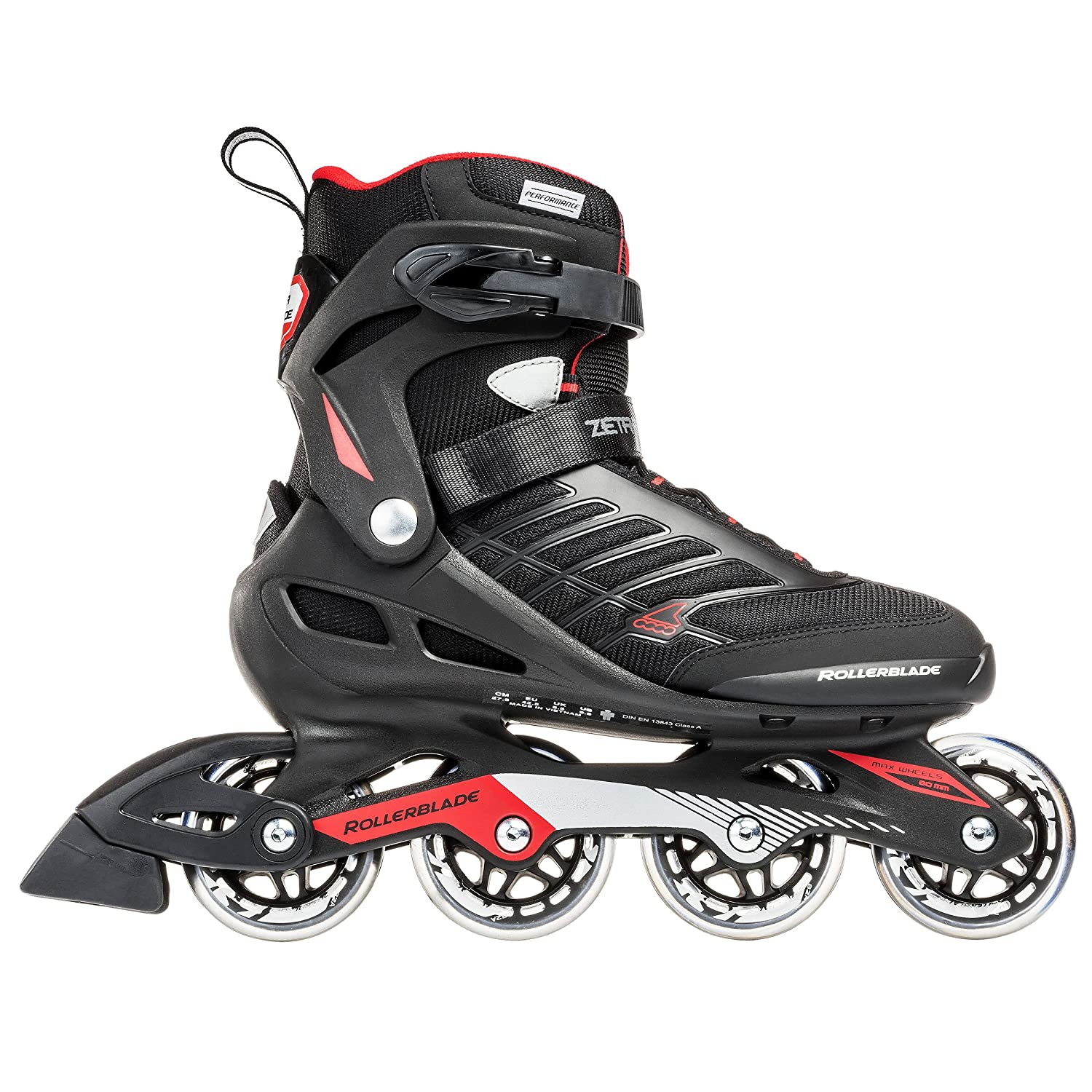 Roller skating shoes price in pakistan - Roller Skating Shoes Price In Pakistan 33