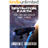 Destination: Earth: The Enigma Series, Part Three