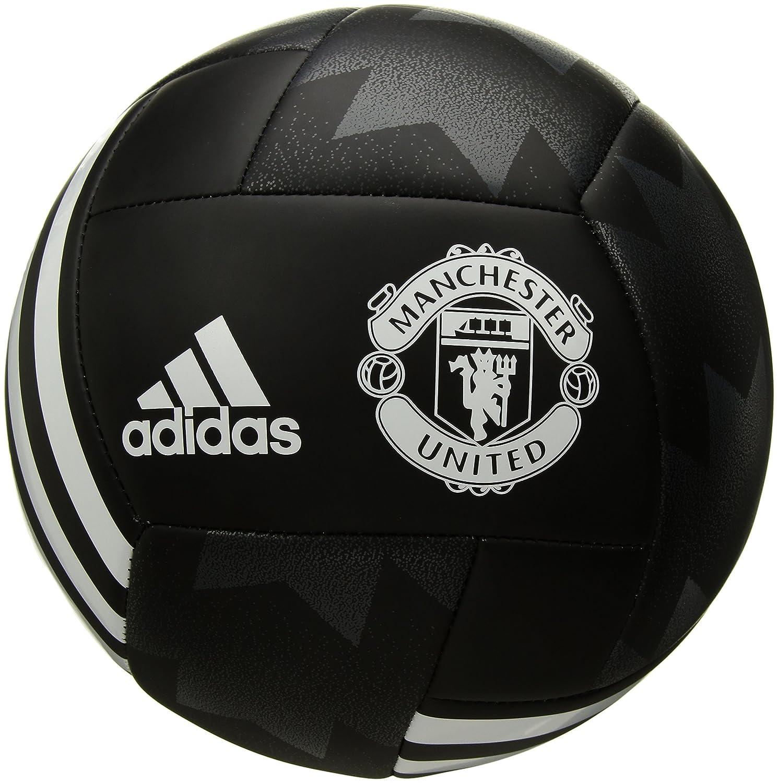 quality design bf839 382b1 adidas Performance Juventus Soccer Ball