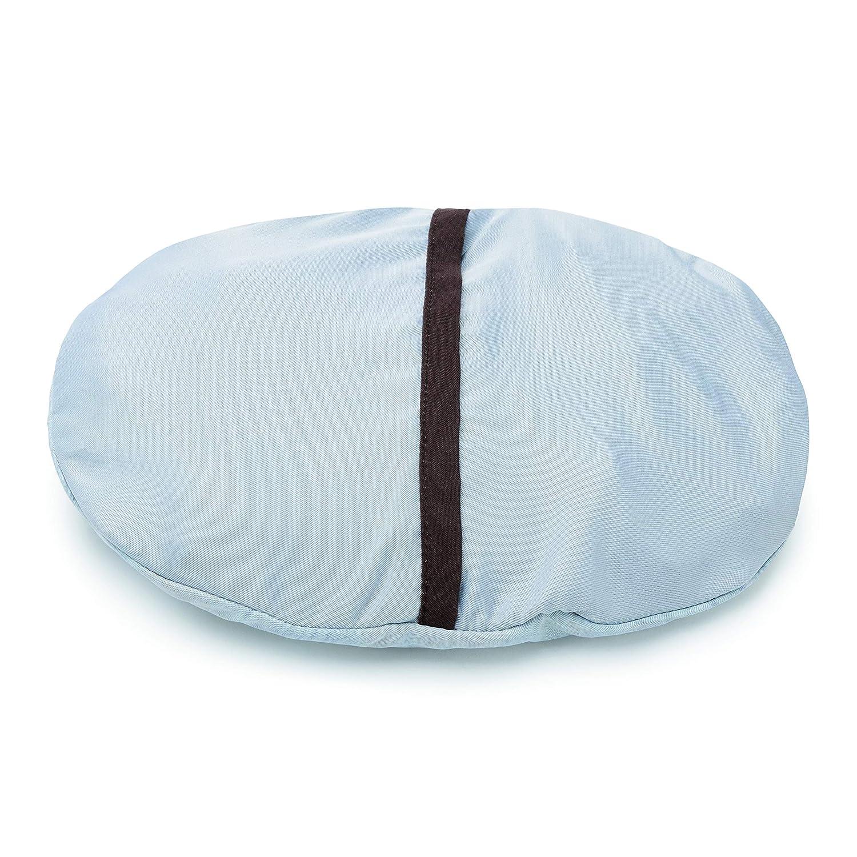 Unisex Adulto Talla /única Multi Buff Zinc Sombrero Booney