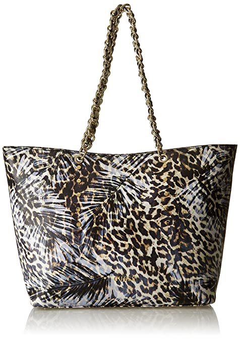 DonnaMulticolorejungle11x29 A Guess JoyBorsa Spalla 5x34 5 fYv7gb6y