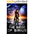The Siege of Sirius: A Splintered Galaxy Space Fantasy Novel