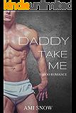 Daddy Take Me