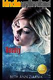 Her Deadly Inheritance (Jill Shepherd Suspense Book 1)