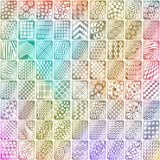 Mudder 144 Pieces Nail Vinyls Stencils Nails Stickers Set, 24 Sheets 72 Different Designs Cute Easy Nail Art Decal Stickers Stencils Sheets