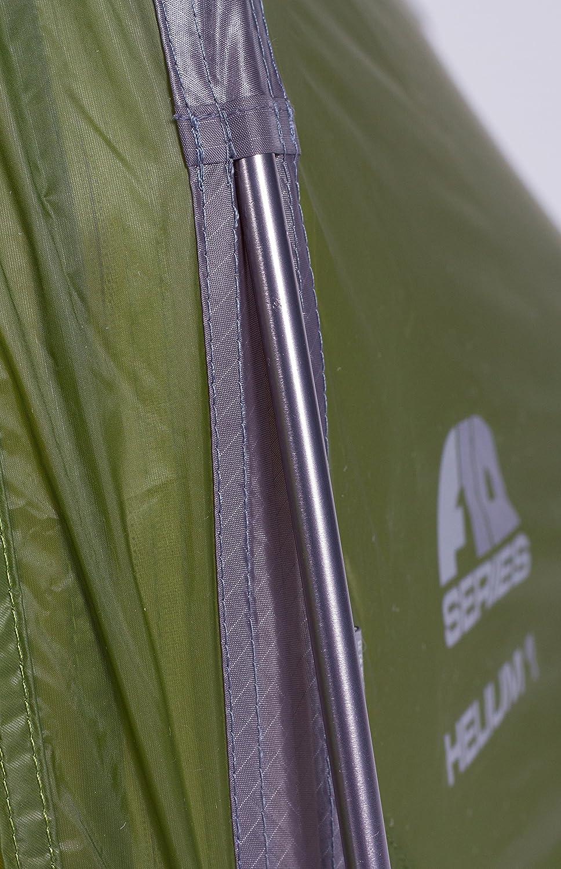 Vango backpacking-tents Vango F10 Helium UL Tent