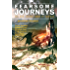 Fearsome Journeys (The Chronicles of The Black Company)