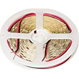 Armacost Lighting 12 ft. RibbonFlex Pro LED Warm Bright White Tape Light with Architectural Quality