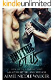 Rhythm of Us: Book 2 Of The Fated Hearts Series (English Edition)