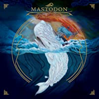 Leviathan (Vinyl)