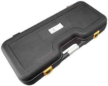 LUK 400023710 herramienta de montaje de embrague/volante de inercia: Amazon.es: Coche y moto