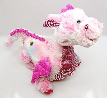 New Webkinz Pink Sparkle Tee