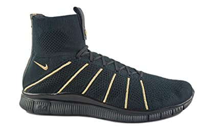 45d2d0c24 Image Unavailable. Image not available for. Color  Nike Free Flyknit  Mercurial Balmain Olivier Rousteing ...