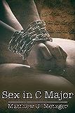 Sex in C Major