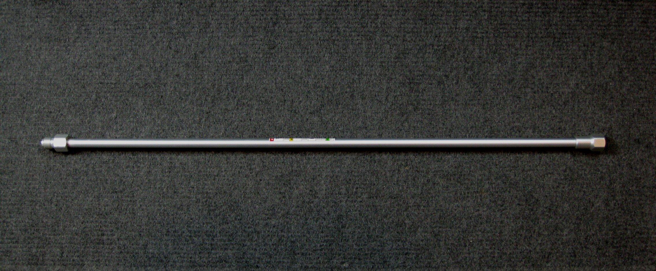 3' Tip Extension - Airless Gun Extension Titan OEM 310-383-1
