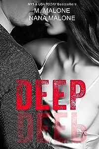 Deep (The Deep Duet Book 1)