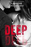 Deep (The Deep Duet Book 1) (English Edition)
