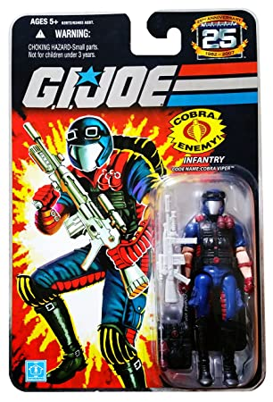 gi joe cobra jet pack body