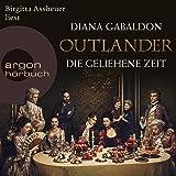 Die geliehene Zeit: Outlander 2
