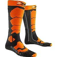 X-Socks Hombre X Esquí Control 2.0skistrumpf