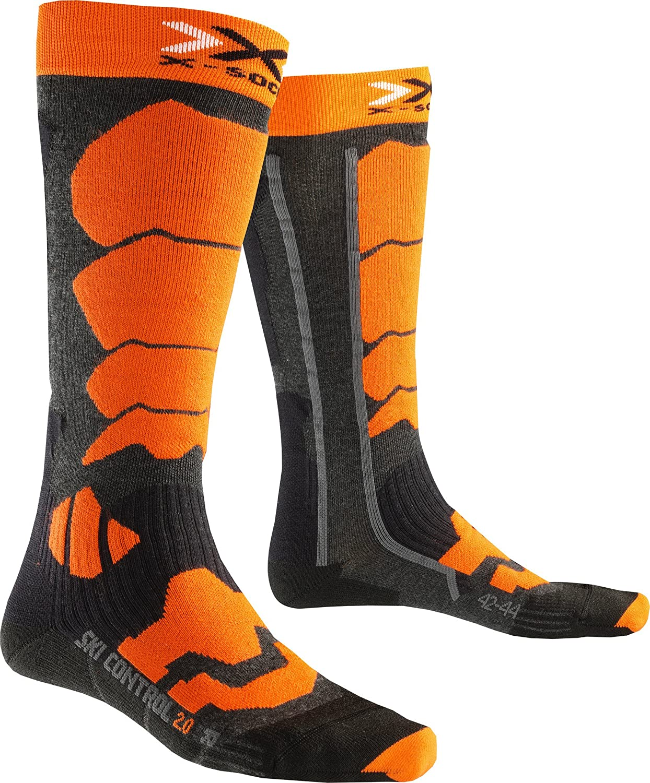 X-Socks/ /Calze da sci Control 2.0