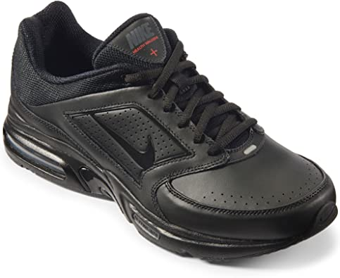 Air Max Health Walker+8 Walking Shoes