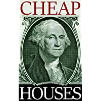 Cheap Houses: How I Find & Buy Inexpensive Real Estate