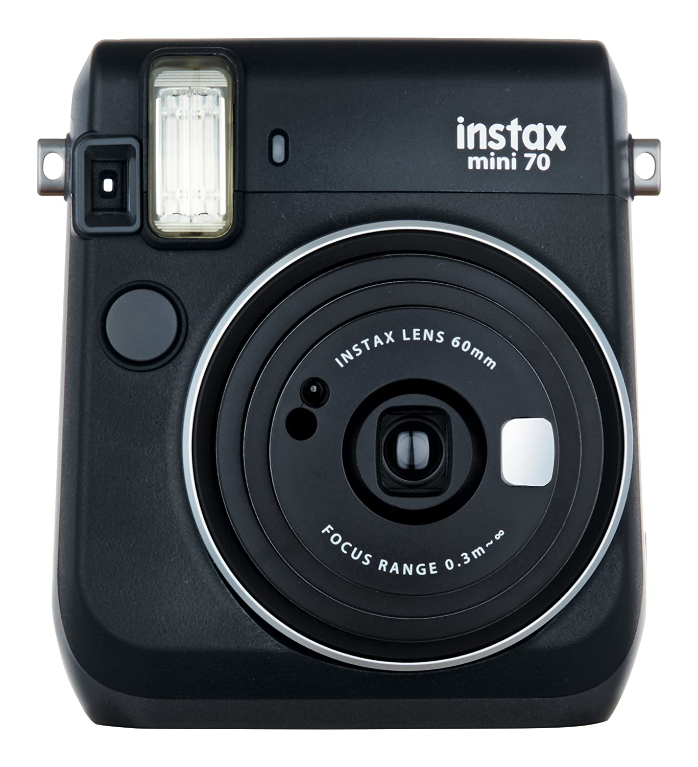 Fujifilm Instax Mini 70 Camera (Island Blue) Fujifilm Canada Mini 70 Island Blue