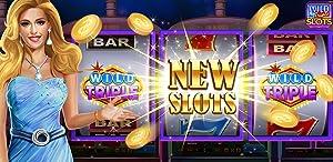 Wild Triple Slots Free 777 Vegas Casino Slot Machines from Tap Slots