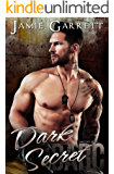 Dark Secret (DARC Ops Book 1)