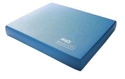amazon com airex balance pad elite exercise equipment sportsairex balance pad elite