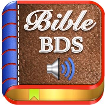 gratuitement la bible du semeur