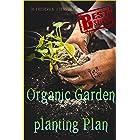 Top 201 Organic Garden planting plan