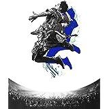 【メーカー特典あり】ONE OK ROCK with Orchestra Japan Tour 2018 Blu-ray(ツアーロゴステッカー付)