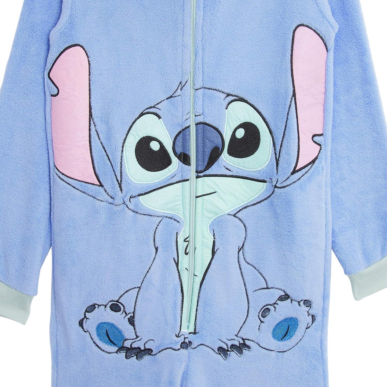 Ohana means family Disney anime Lilo and Stitch Kids Boys Girls Top T-Shirt 916