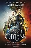 Good Omens (Buenos presagios) (Spanish Edition)