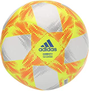 f86ee5769 adidas Messi Glider Soccer Ball Football Blue/Active Red/Silver ...