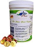 Camu Camu Kapseln - BIO - 120 Stück 600 Mg. - 12% an natürlichem Vitamin C - KEINE FÜLLSTOFFE