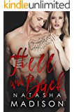 Hell And Back (Heaven & Hell Book 1)