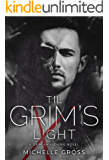 'Til Grim's Light (A Grim Awakening Book 2)