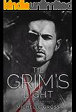 'Til Grim's Light (A Grim Awakening Book 2)
