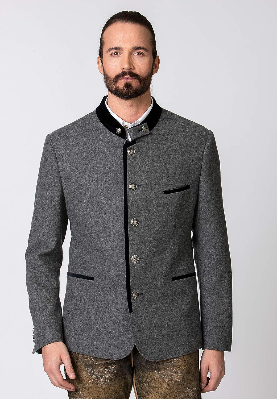 Stockerpoint Mens Jacke Quintus Business Suit Jacket