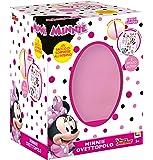 IMC Toys - 182646MI4 - Minnie Ovettopolo Uovo Pasqua sorpresa