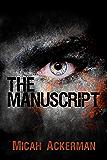 The Manuscript: A Short Story