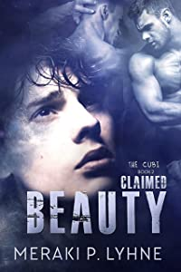 Claimed Beauty (The Cubi Book 2)