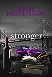 Stronger (Inevitable Book 6)