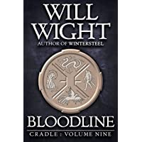 Bloodline (Cradle Book 9)