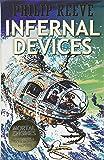 Infernal Devices (Mortal Engines Quartet)