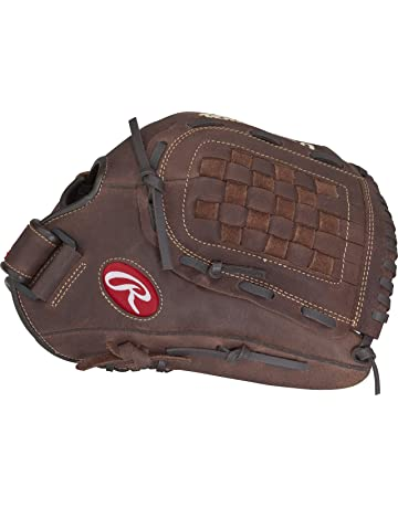 5d734aa4df7 Rawlings Player Preferred Baseball Glove